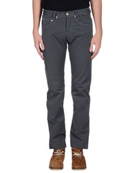 Betwoin Casual Pants Grey