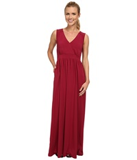 Exofficio Go To Maxi Dress Mod Women's Dress Multi