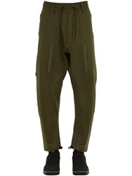 d93be821f15f1 Men Nike Cargo Pants | Sale up to 40% | Nuji