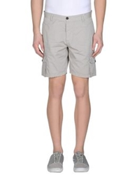 Antony Morato Bermudas Light Grey