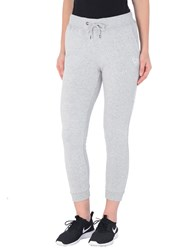 Roxy Casual Pants Grey