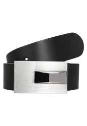 Kiomi Belt Black