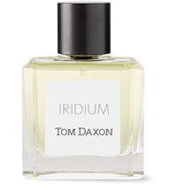Tom Daxon Iridium Eau De Parfum 50Ml Neutrals