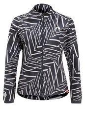 Newline Imotion Sports Jacket Black