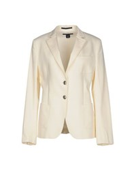 Gant Suits And Jackets Blazers Women