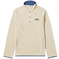 Patagonia Lightweight Better Sweater Neutrals