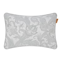 Etro Montauk Cushion 30X40cm Grey