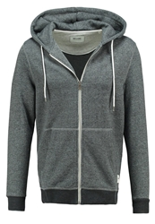 Only And Sons Tracksuit Top Light Grey Melange Mottled Light Grey
