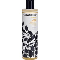 Cowshed Women's Cowlick Gentle Shampoo No Color