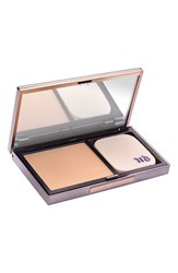 Urban Decay 'Naked Skin' Ultra Definition Powder Foundation Light Warm