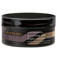 Aveda Pure Formance Grooming Clay 75Ml