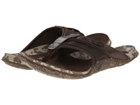 Cushe Tropez Brown Men's Sandals