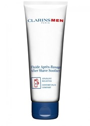 Clarins After Shave Soother 75Ml
