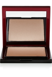 Kevyn Aucoin The Celestial Bronzing Veil Tropical Days