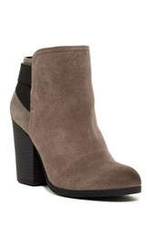 Kenneth Cole Reaction Might Main Bootie Beige