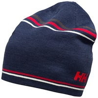 Helly Hansen Alpine Reversible Beanie One Size Blue