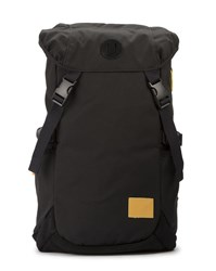 Nixon Black 20L Trail Backpack