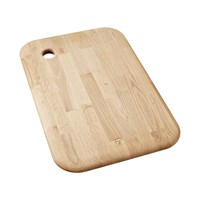 Tom Dixon Oak Chopping Board Rectangle