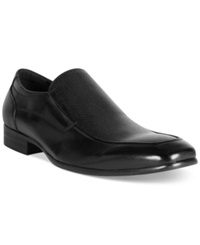 Kenneth Cole Reaction Polish Up Loafers Men's Shoes