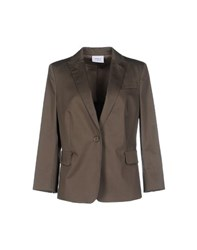 Akris Punto Suits And Jackets Blazers Women