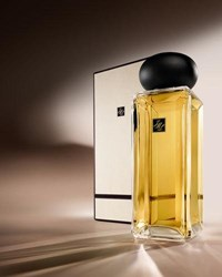 Jo Malone Midnight Black Tea Cologne 2.5 Oz.