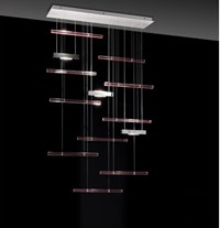 Axo Light Explo Wide Suspension Light