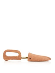 Church's Norfolk Solid Wood Shoe Trees