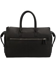 Dsquared2 Classic Holdall Black