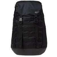 Nike Af1 Backpack Black
