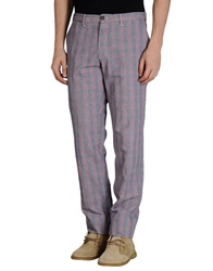L.B.M. 1911 Casual Pants
