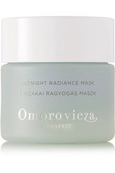 Omorovicza Midnight Radiance Mask Colorless