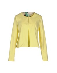 Noshua Suits And Jackets Blazers Women