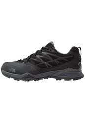 The North Face Hedgehog Hike Gtx Hiking Shoes Black