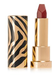 Sisley Paris Le Phyto Rouge Lipstick Colorless