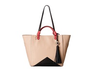 Rafe New York Medium Joey Tote Blush Tote Handbags Pink