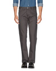 Guess By Marciano Casual Pants Lead