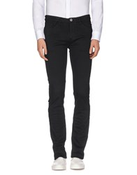 Burberry Brit Trousers Casual Trousers Men Black