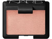 Nars Women's Shimmer Eyeshadow Peach