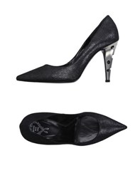 Rodo Footwear Courts Women