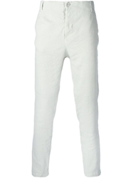 Transit Slim Fit Trousers