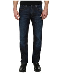 Hugo 708 10175473 07 In Navy Navy Men's Jeans
