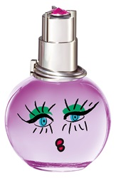 Lanvin 'Eclat D'arpege Eyes On You' Eau De Parfum Limited Edition Nordstrom Exclusive