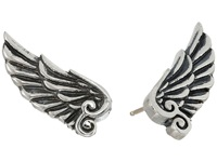 King Baby Studio Wing Post Earrings