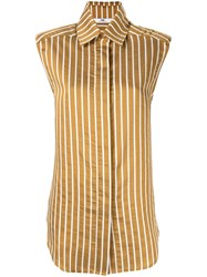 Camilla And Marc Zion Striped Shirt 60