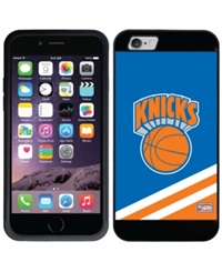 Coveroo New York Knicks Iphone 6 Case Blue