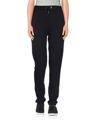 Zoe Karssen Trousers Casual Trousers Women Black