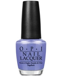 Opi Nail Lacquer Show Us Your Tips