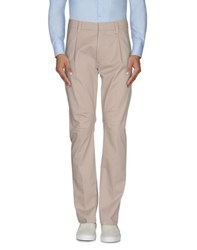Drykorn Trousers Casual Trousers Men