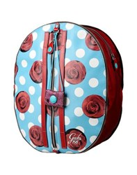 Gabs Bags Rucksacks And Bumbags Women Sky Blue