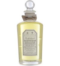 Penhaligon Blenheim Bouquet Bath Oil 200Ml
